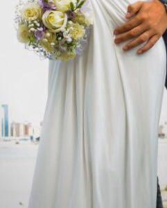 Платье свадебное или для фотосессии