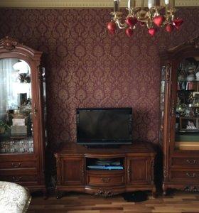 Мебель ( гостиная)