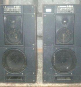 Радиотехника s50