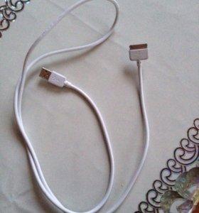 Зарядка iPhone 4 С