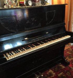 Продам ноты) и пианино )