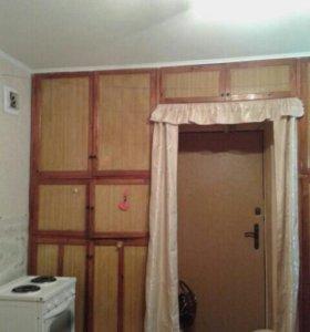 Комната К.Маркса 127