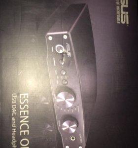 Asus Essence One MK 2