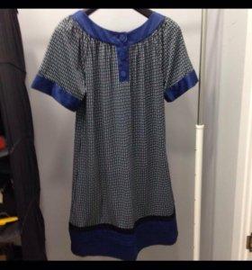 Платье Manoukian