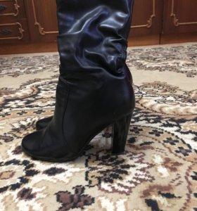 Обувь 👠👢