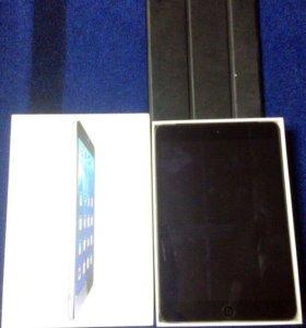 iPad mini 2 wi -fi +cellular space grey 32 gb