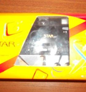 Продам пленочный фотоаппарат Kodak Новой