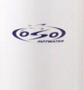 Водонагреватель электрический OSO RW80