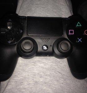 Джойстик Sony ps 4