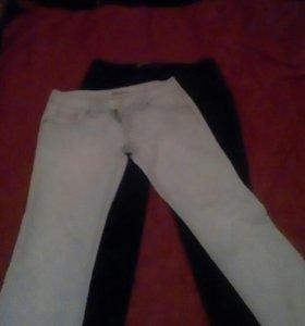 Джинсы,брюки,бриджи