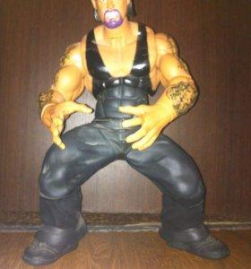 Игрушка WWE