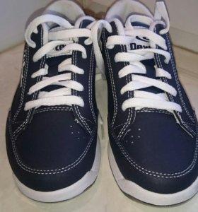 Ботинки для боулинга женские,чехлы