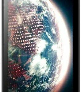 Телефон Леново а328