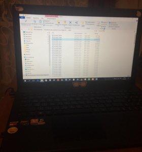 Ноутбук Acer Игровой в отличном состоянии ТОРГ
