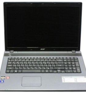 Acer Aspire E7250