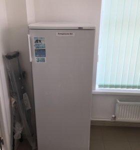 Продаю холодильник однокамерный
