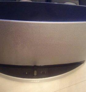 Bose sound Dock 10