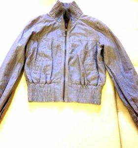 Mexx новая курточка