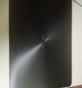 Asus X555LN-XO032H