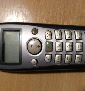 Радиотелефон SIEMENS Gigaset C355