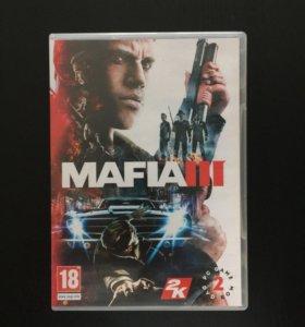 Mafia lll