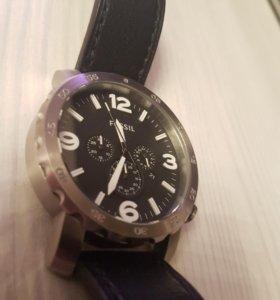 Часы Fossil JR1436