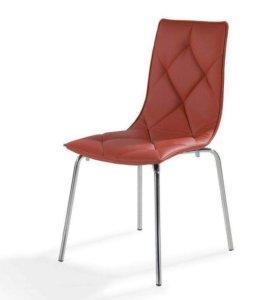 Большой выбор стульев