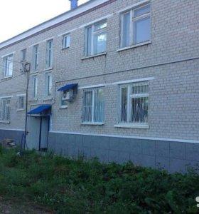 Коммерческая недвижимость в селе Алексеевка