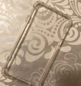 Чехлы айфон 6s