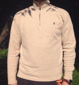 Ralph Lauren пуловер