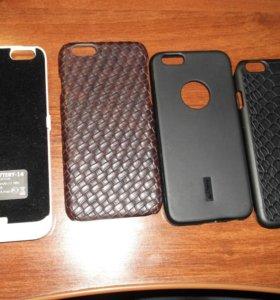 Iphone 6//64