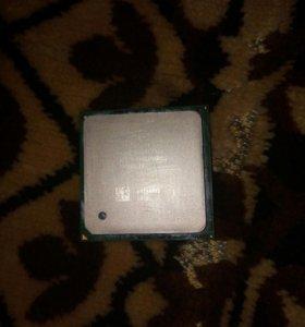 Intel® Celeron® D Processor