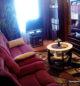 Продаётся 2-х комнатная квартира в г. Унеча
