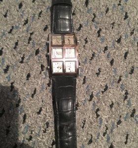 Часы ice link