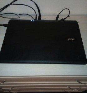 Продам ноутбук Acer Aspire ES15