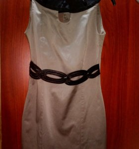 Платье Rizelli