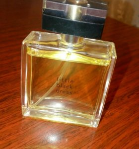 Little Black dress 50ml