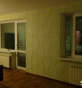 Сдам квартиру - студию ул. Машиностроителей 6Б