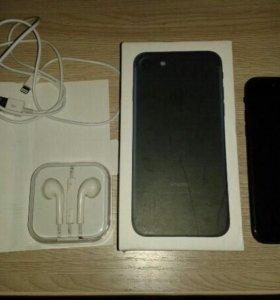 Iphone 7, копия 1:1