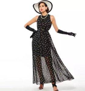 Платье 💃новое👗