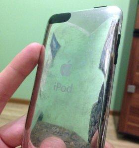 ТОРГ iPod 2
