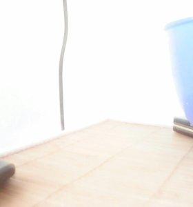 Оборудование столовой