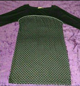 Платье Zarina, p.M