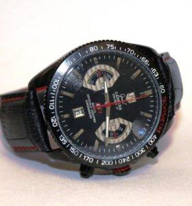 🔴 часы Tag Heuer Carrera (копия)