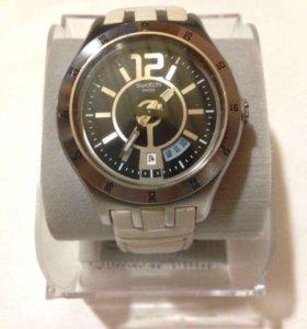 часы swatch, свотч