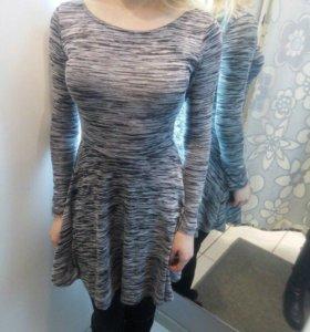 Платье xs Atmosphere
