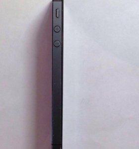 iPhone 5(64)gb