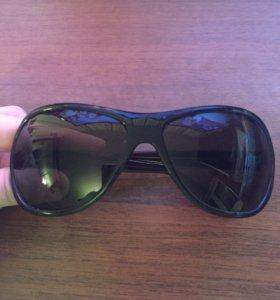 Солнечные очки 👓