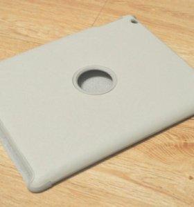 Новый чехол для iPad3