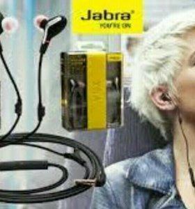 Гарнитура наушники Jabra Vox